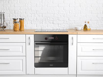 Piekarnik na miarę nowoczesnej kuchni – jak wybrać?