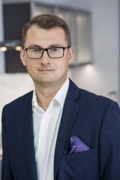 Tomasz Bytnar