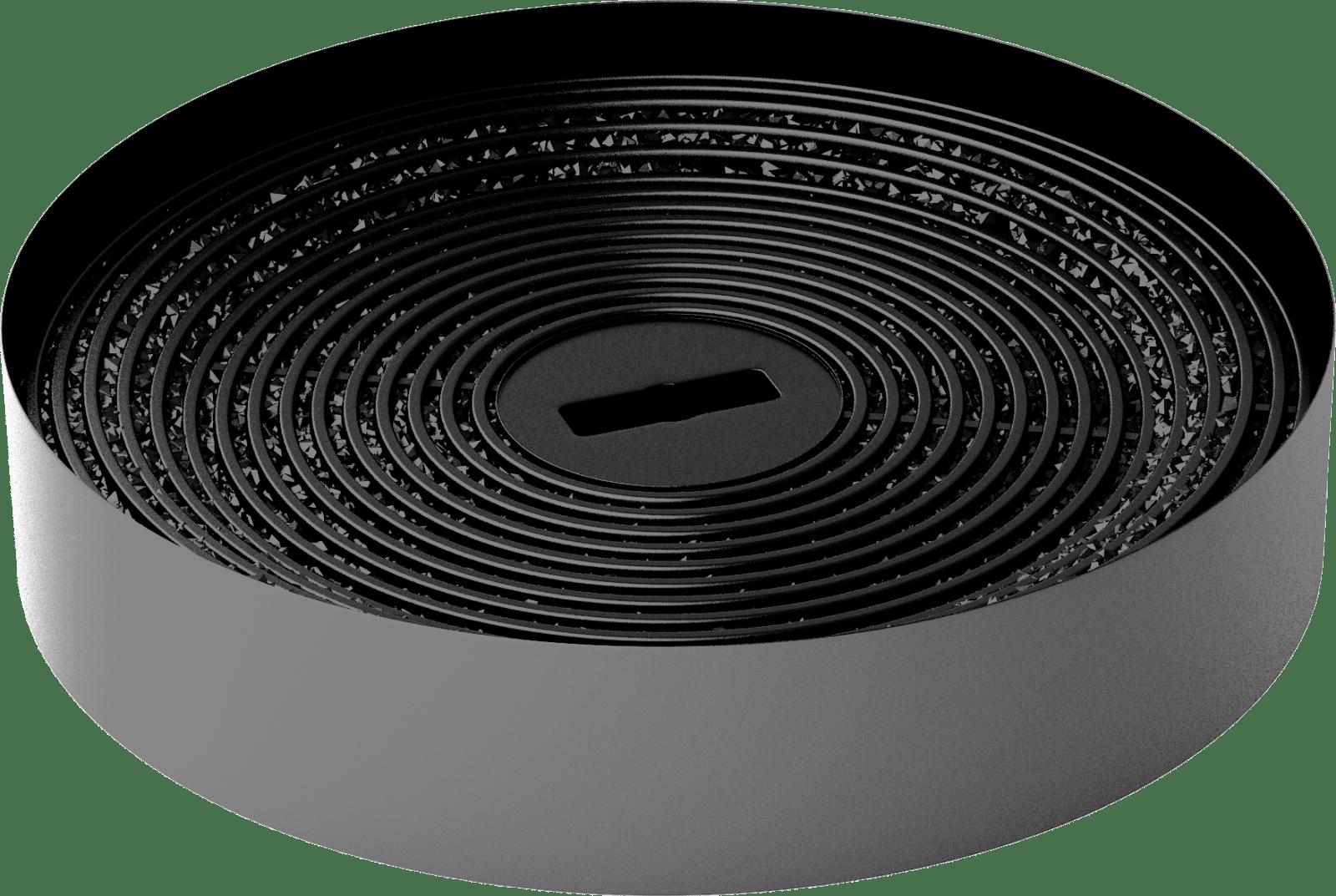 Kohlefilter dunstabzugshaube lebensdauer dunstabzugshaube test
