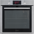 Built-in electrical oven KBO 0974 SV PT X