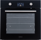 Built-in electrical oven KBO 1062 IK B AUTO