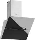 Wall mounted cooker hood KCH 1361 B