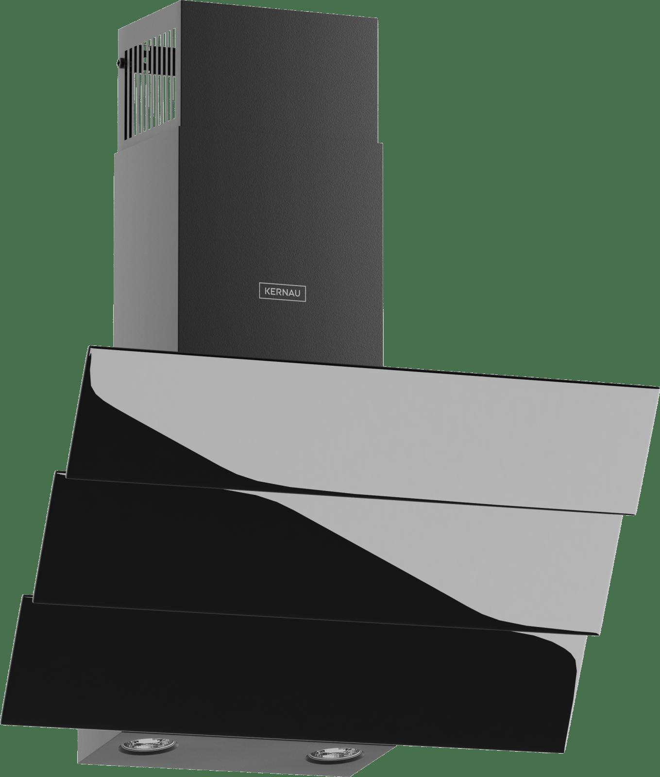 Okap przyścienny KCH 3591 B
