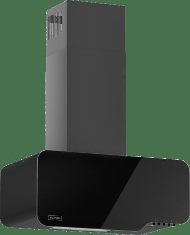 Okap przyścienny KCH 4460 B