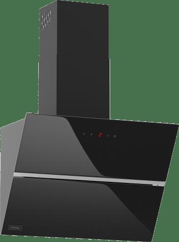 Okap przyścienny Kernau KCH 4860 B