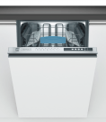 Dishwasher KDI 48521