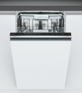 Dishwasher KDI 4853