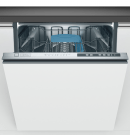 Dishwasher KDI 6951