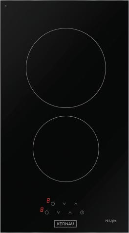 Płyta Ceramiczna Do Zabudowy Khc 3211 Cena 54900 Zł 44600 Zł Netto Dodaj Do Koszyka Sterowana Dotykowo Płyta Ceramiczna Kernau Khc 3211 Wyposażona