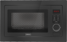 Built-in microwave oven KMO 251 G B