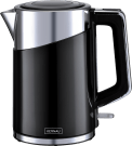ELECTRIC KETTLE KSK 171 BK